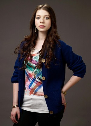 michelle trachtenberg against the current movie 2009 sundance photoshoot hq 05