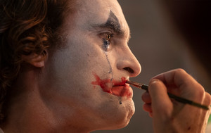 Joker (2019) Still - Joaquin Phoenix as Arthur Fleck