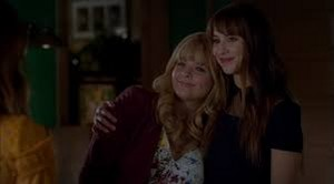 Alison and Spencer 6