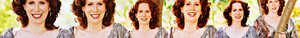 Catherine Tate Banner
