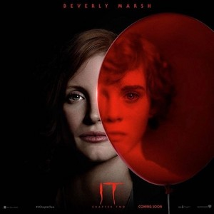 It Chapter Two ~ Beverly
