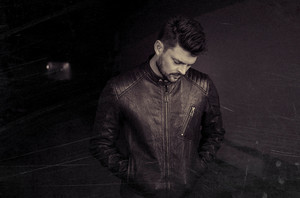 Karl Urban - New York Moves Photoshoot - 2016