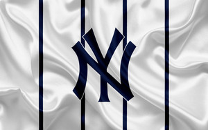 New York Yankees - The Legendary Pinstripes