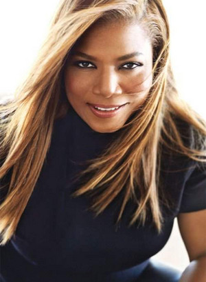 Queen Latifah - More Photoshoot - 2013