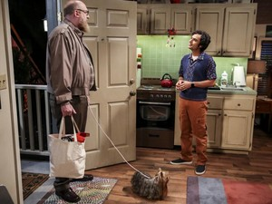 "The Big Bang Theory ~ 12x24 ""The Stockholm Syndrome"" (Series Finale)"