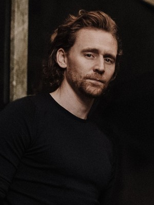 Tom Hiddleston, stars of Betrayal on Broadway (October 2019)