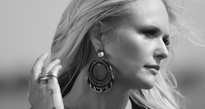 miranda lambert album weight of these wings