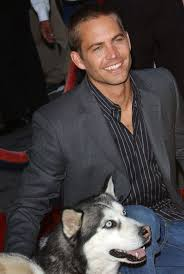 2006 Film, Eight Below Movie Premiere