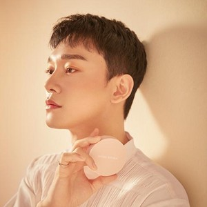Chen- Nature Republic