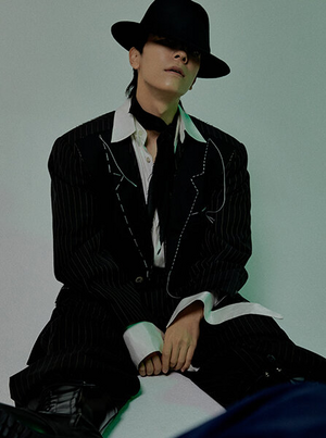 DONGHAE Maps Magazine 2019 December Issue