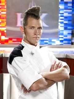 Giovanni Filippone Season 17 All Stars Hell S Kitchen Photo 43191438 Fanpop