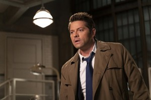 supernatural - Episode 15.07 - Last Call - Promo Pics