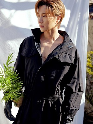 LEETEUK for KWAVE_X'