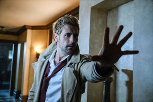 Legends of Tomorrow - Episode 5.03 - Slay Anything - Promo Pics