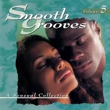 Smootn Grooves. Volume 5