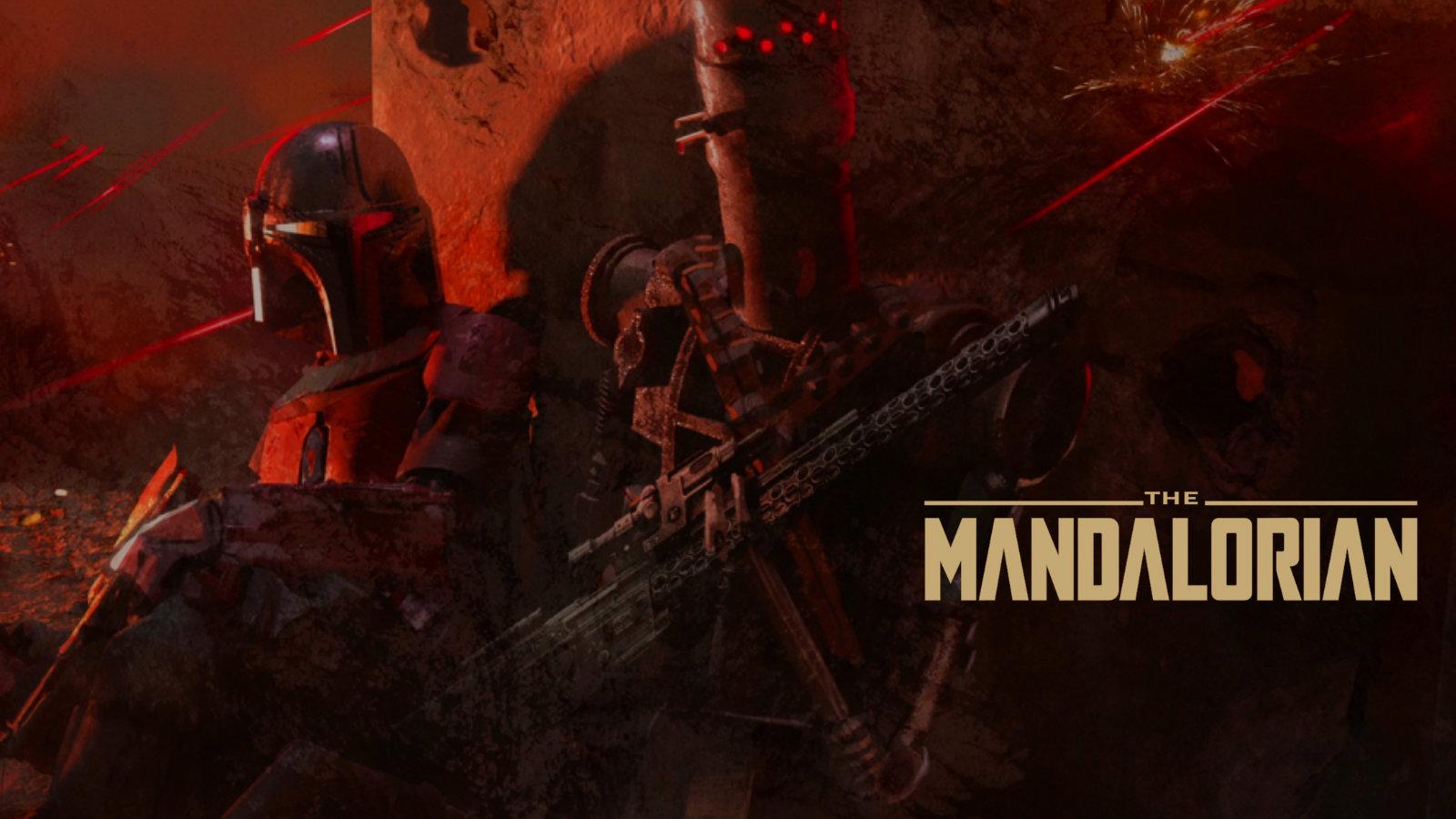 The Mandalorian Season One star wars 43208556 1600 900