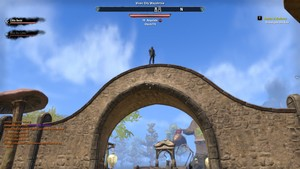 My ESO Screenshots