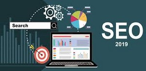SEO Digital Marketing Services | Company Pricing Package | New York