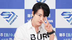 SJ returns4 Online Press Conference