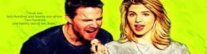 Stemily - Profile Banner