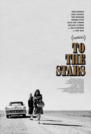 To the Stars (2019) Poster