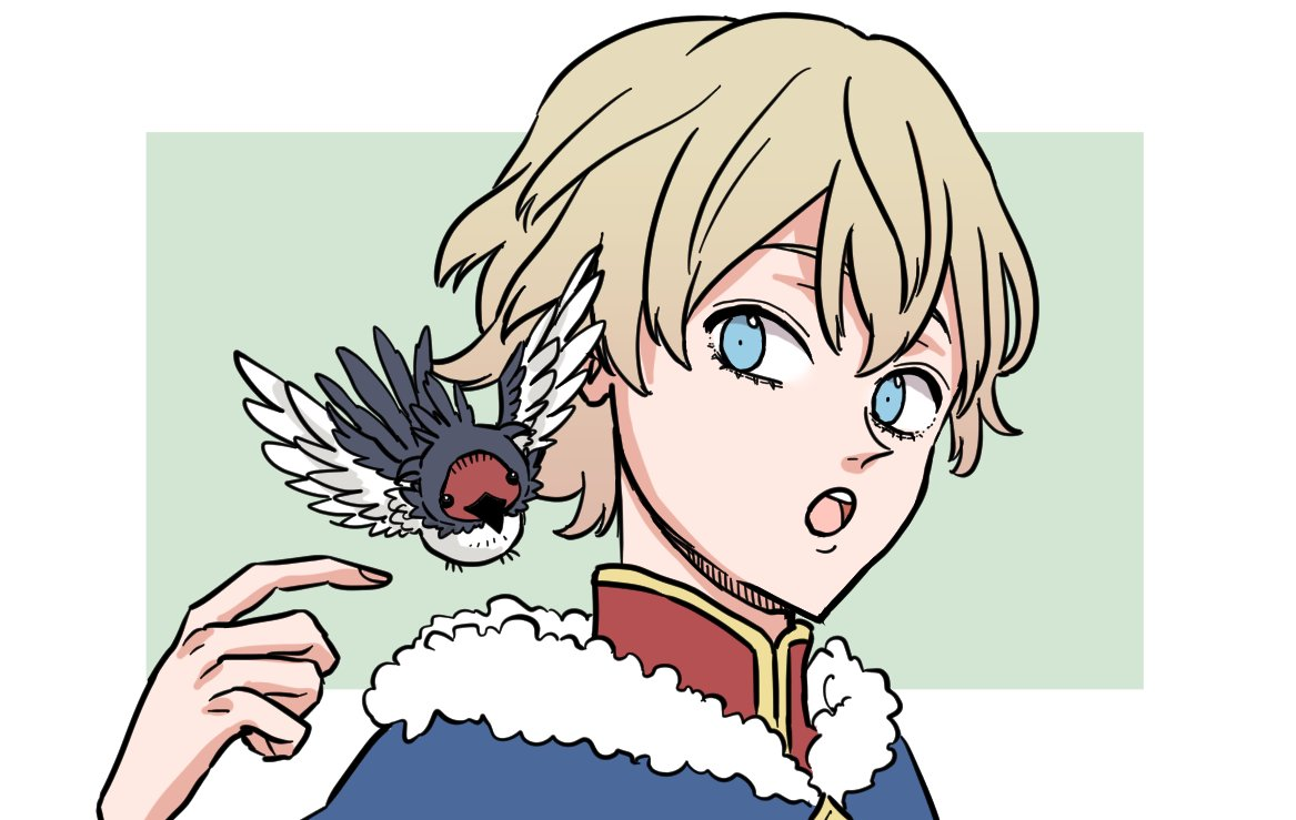 Julius Black Clover Fan Art 43395140 Fanpop Page 3 Want to discover art related to julius_novachrono? julius black clover fan art 43395140