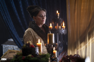 1x09 - Poisons - Lady Lunete