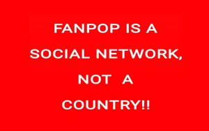 Fanpop Is Just a Social Network!