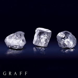 Graff Diamonds