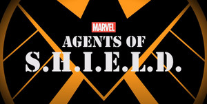 Marvel's Agents of S.H.I.E.L.D. 70s Opening Credits - A 송어 in the 우유 7.05