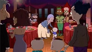 Rugrats in Paris: The Movie 117