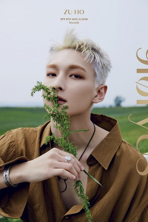 "Zuho teaser image for ""9loryUS"""