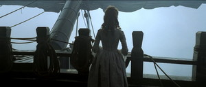 *Walt Disney Screencaps - : Pirates Of The Caribbean*