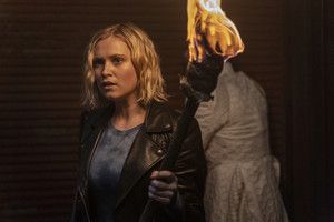 7x13 - Blood Giant - Clarke