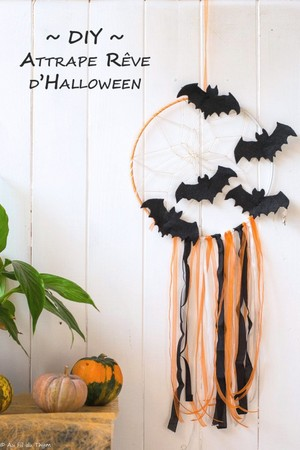 DIY Ideas | Halloween