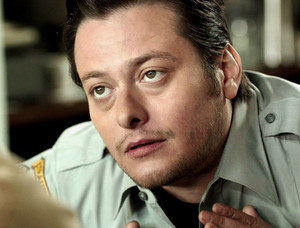 Edward Furlong as Sean in Assault on ukuta mitaani, mtaa
