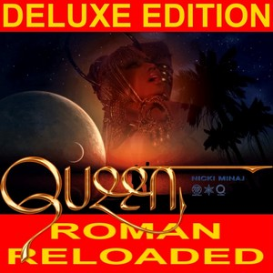 Queen: Roman Reloaded (Deluxe Edition)
