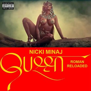 Queen: Roman Reloaded