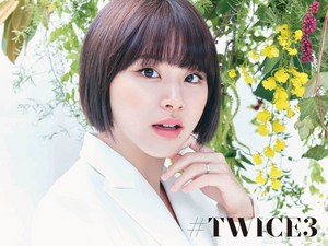 Twice3 - Special Photos