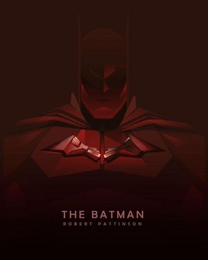 *The Batman*