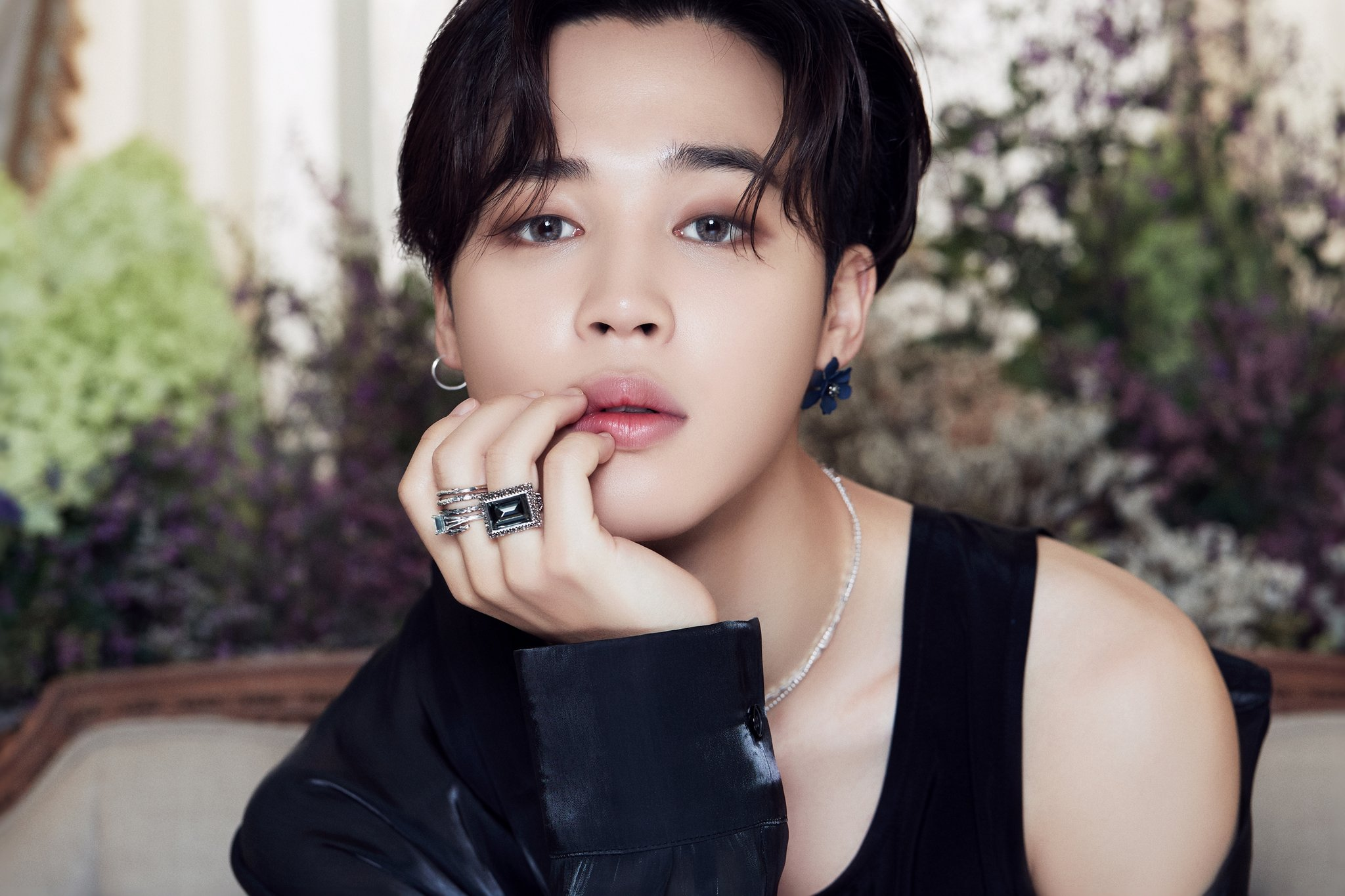 BTS_BE CONCEPT PHOTO | JIMIN
