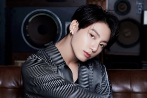 BTS_BE CONCEPT PHOTO | JUNGKOOK