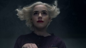CAOS SEASON 4 PROMOTIONAL fotos