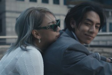 CL/DPRian🧡👑 - CL Foto (43623954) - Fanpop