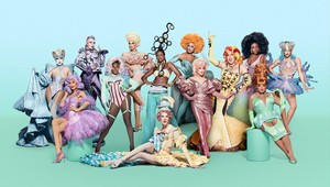 Drag Race Season 13