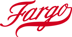 Fargo (TV Logo)