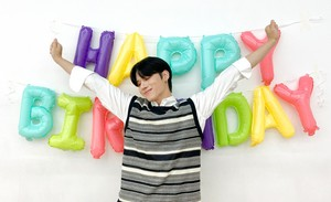 Happy Bday Wooyoung!!