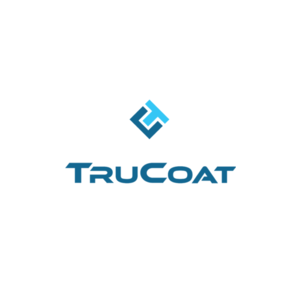 Paint for Fiberglass - TruCoat