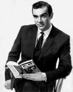 R.I.P. Sean Connery 25 Aug 1930 - 31 Oct 2020 (age 90)🙏🌹🙏