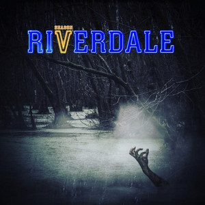 Riverdale Season Five Poster ┃ Season 5 Poster